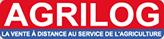 Logo Agrilog